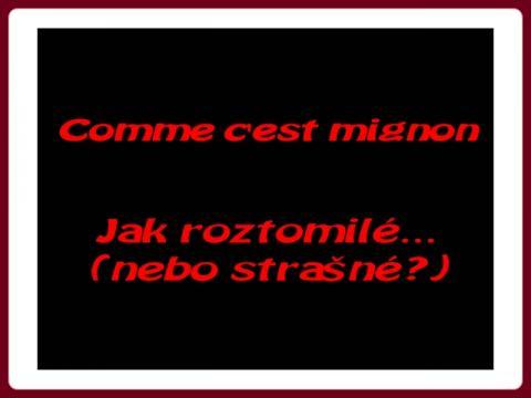 jak_roztomile_-_katasztrofa
