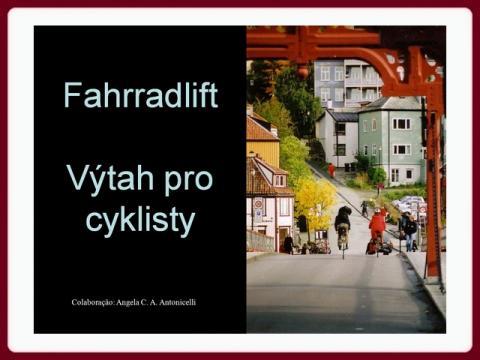 jak_se_jezdi_v_norsku_do_kopce
