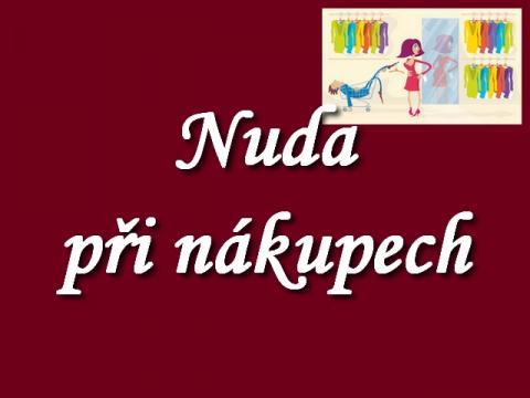 jak_se_nenudit_pri_nakupech