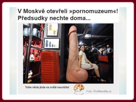 jak_se_to_dela_a_delat_se_ma