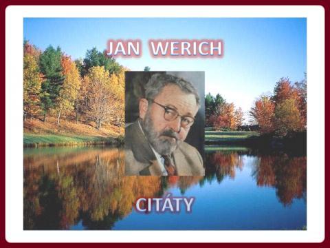jan_werich_citaty_-_vanilka
