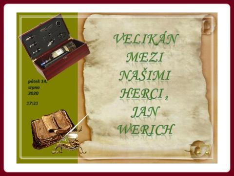 jan_werich_dorka