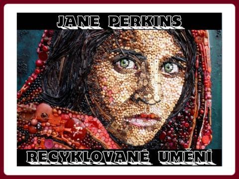 jane_perkins_-_recyklovane_umeni_-_magda