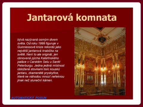 jantarova_komnata_cz