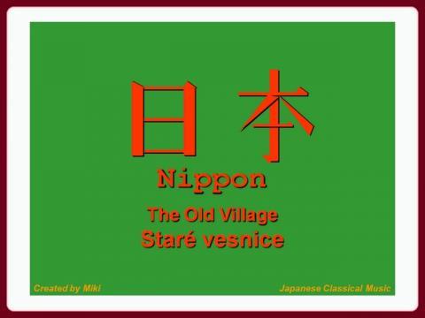 japonske_stare_vesnice_-_miki