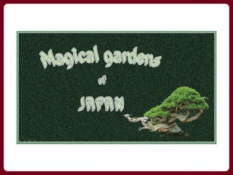japonsko_najkrajsie_zahrady_-_tony_a_steve