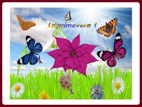 jarni_kouzlo_-_en_brazos_de_la_primavera_-_olga_t_1