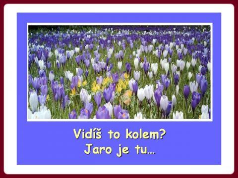 jaro_je_tady