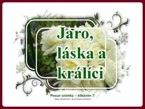 jaro_laska_a_kralici