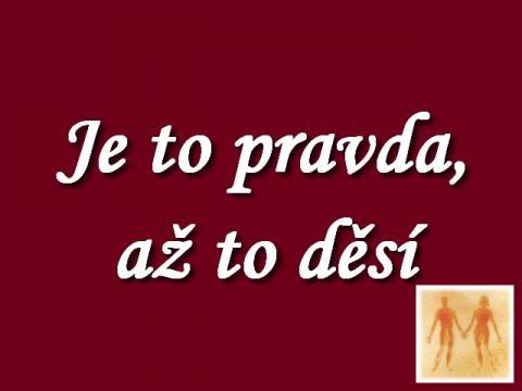 je_to_pravda_-_az_to_desi
