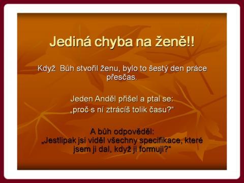 jedina_chyba_zene