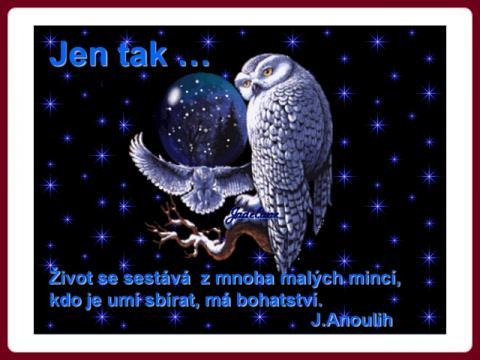 jen_tak_a_ pisen_karla_zicha