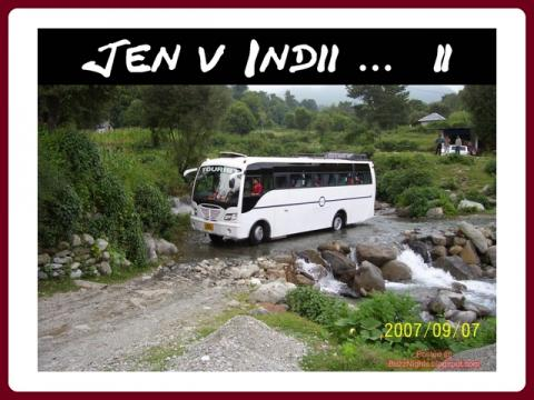 jen_v_indii_-_it_happens_only_in_india_2