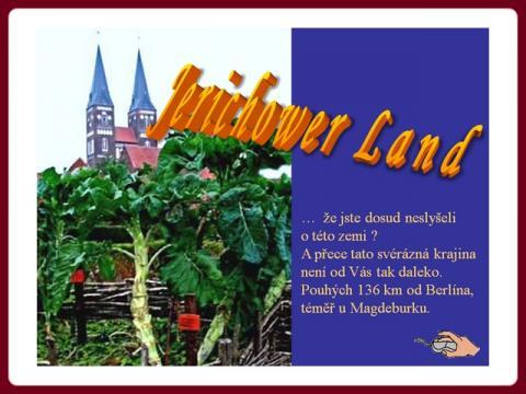 jerichower_land_m