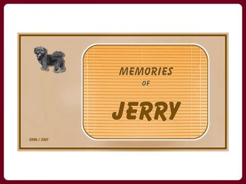 jerry_-_steve