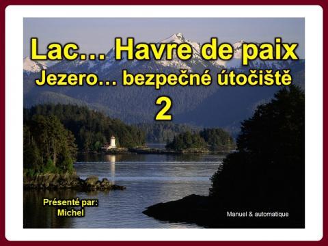 jezera_-_lac_havre_de_paix_-_michel_2