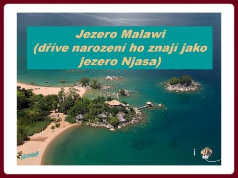 jezero_njasa_cz