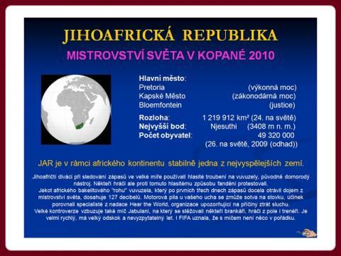 jihoafricka_republika_cz