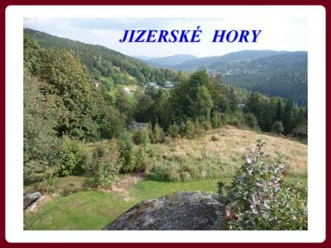 jizerske_hory_tbares