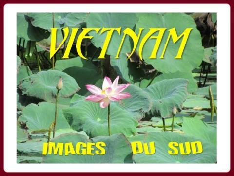 jizni_vietnam_-_camerafan