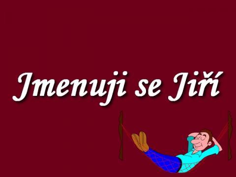 jmenuji_se_jiri