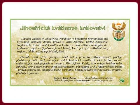 juzna_afrika_-_kralovstvo_kvetov_-_tony_a_steve_cz