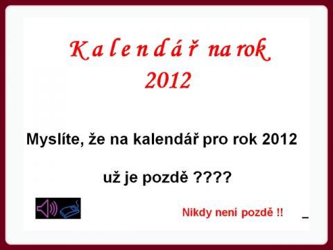 kalendar_2012_-_milan