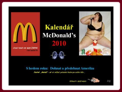 kalendar_t_2010_mcdonald