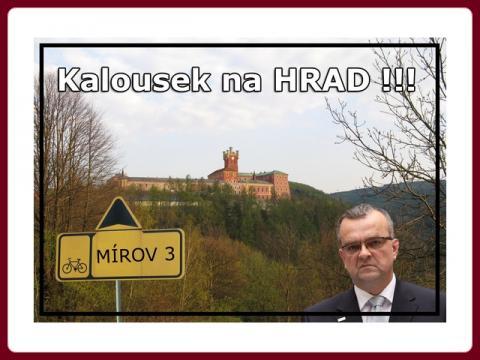 kalousek_na_hrad_nahled