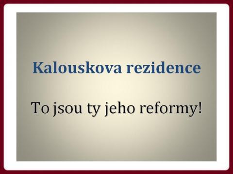 kalouskova_rezidence