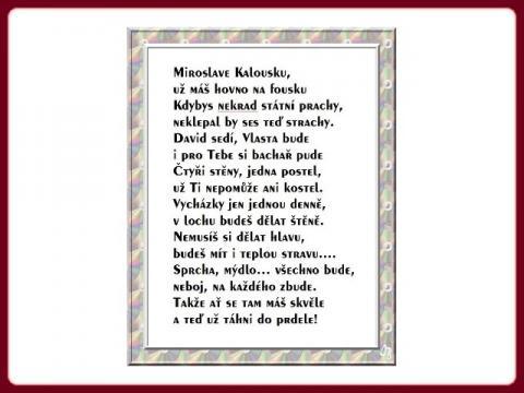 kalousku_basnicka_nahled