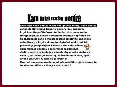kam_mizi_penize_nahled