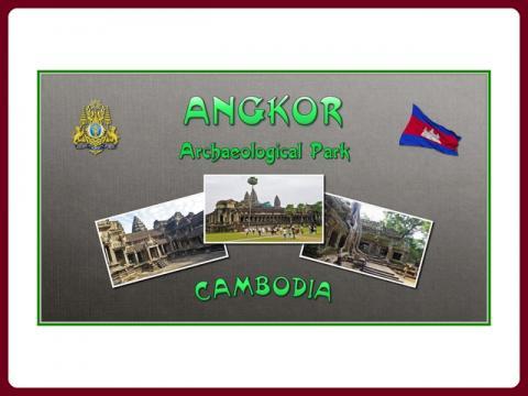 kambodza_angkor_ap_-_steve