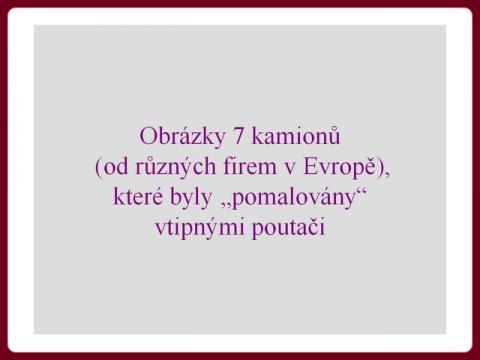 kamiony_cz