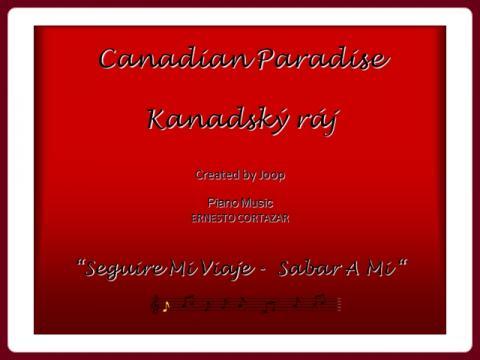 kanadsky_raj_-_canadian_paradise