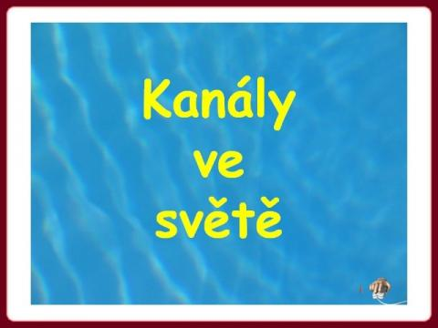 kanaly_ve_svete_bb_mice