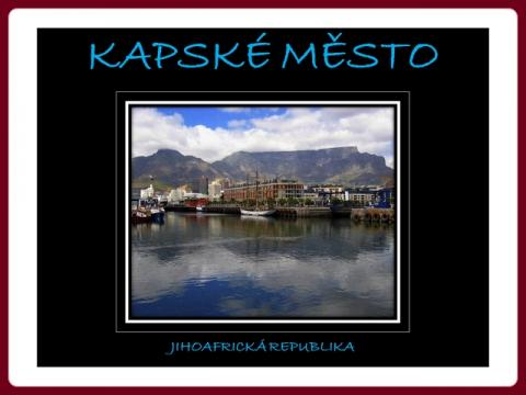 kapske_mesto_-_jar_-_cape_town_john
