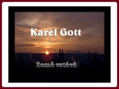 karel_gott_zeme_vstava_-_yveta