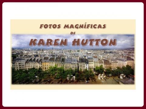 karen_hutton_fotografie_-_maria_olivia