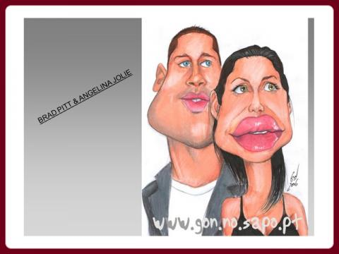 karikatury_-_caricatures_of_famous_people