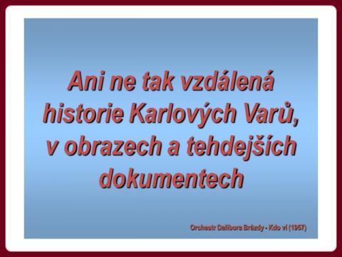 karlovy_vary_retro