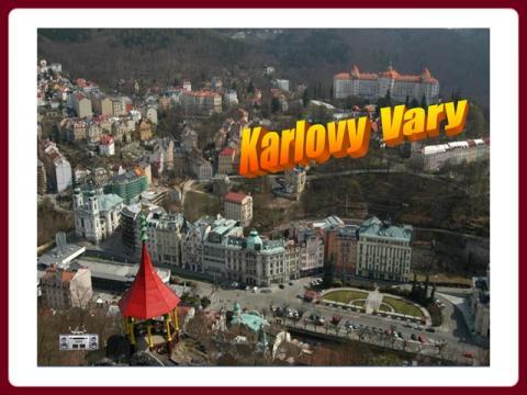 karlovy_vary_zdenek