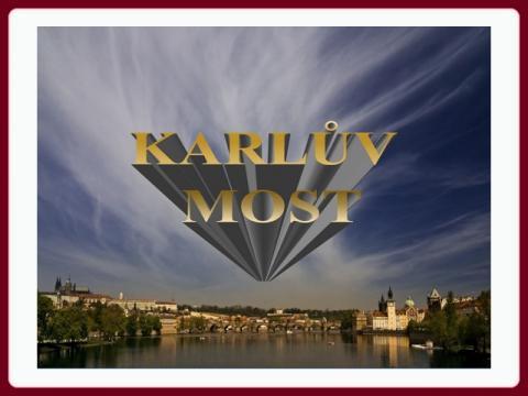 karluv_most_eva.jpg