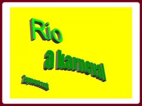 karneval_v_riu_2
