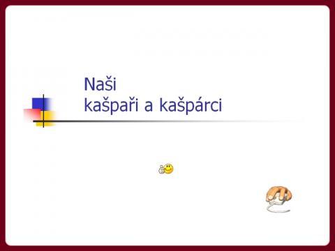 kaspari_a_kasparci