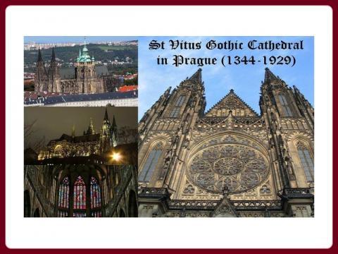 katedrala_sv_vita_-_yveta
