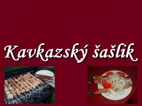 kavkazsky_saslik