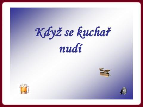 kdyz_se_kuchar_nudi