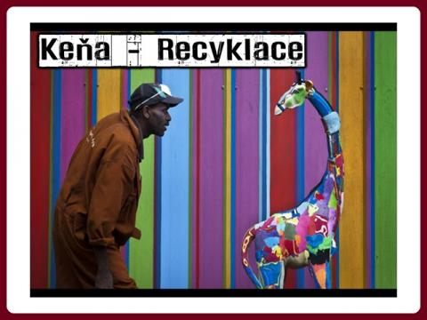 kena_recyklace_-_recycle_to_play_in_kenya_-_magda