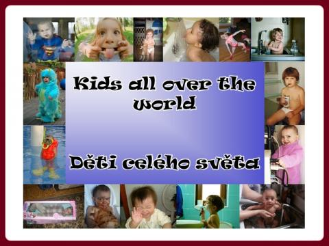 kids_all_over_the_world